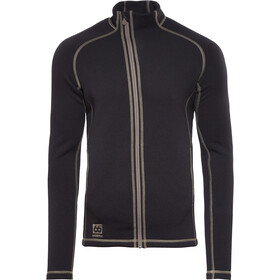 66° North Vik Jacket Men black